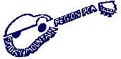 PCA_smokeymountain_logo