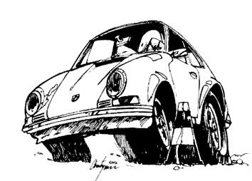 autoXporsche911