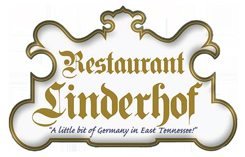Restaurant Linderhof