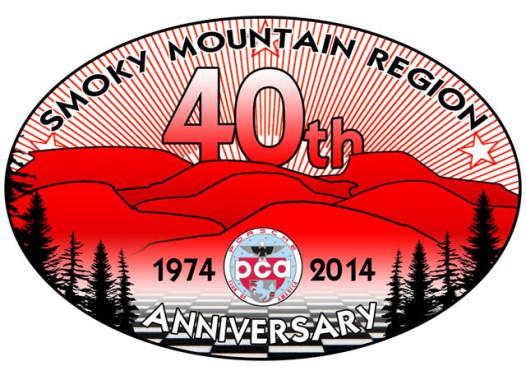 logo_SMR40th