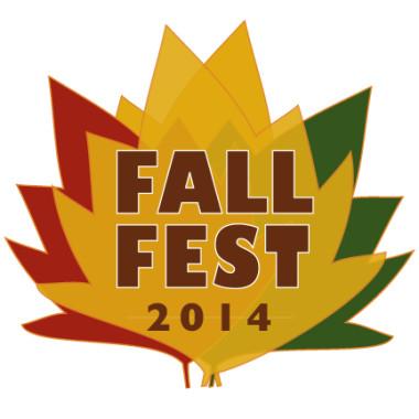 fallfest_logo14