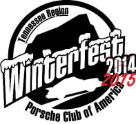 TN Region's Winterfest - Feb 20&21